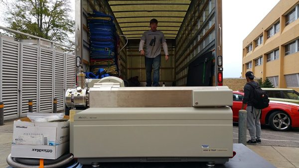 How to Find the Perfect Business Movers in Overland Park Ks