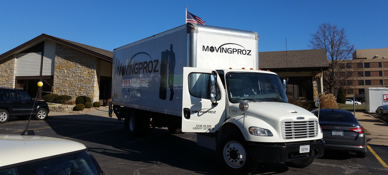 commercial movers kansas city mo