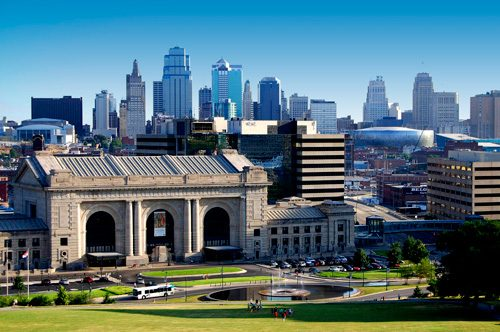 6 Reasons Why Moving to Kansas City is Great For Families
