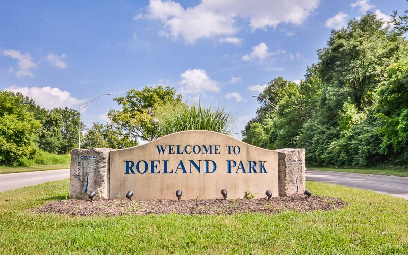 Gearing Up For a Last-Minute Move to Roeland Park KS